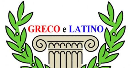 Greco e Latino