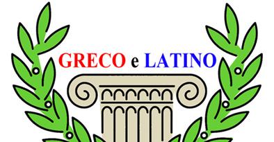 GRECO e LATINO1