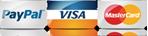 PayPal_carte di credito